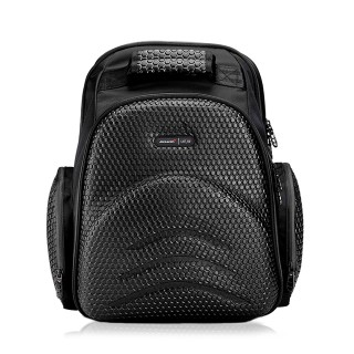 MCL BP_01.3 - BACK-PACK